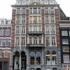 WLM_-_andrevanb_-_amsterdam_prins_hendrikkade_20_1-1
