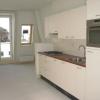 VS_123K_keuken