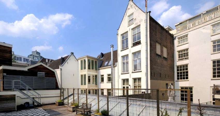 1012_Inc-Wagenstraat7_DSF2