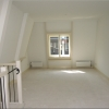 Oplevering_woning_123_E_17