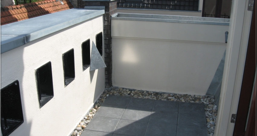 Oplevering_woning_123_E_23