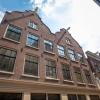 1012_Inc-Wagenstraat7_DSF2829-_web
