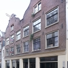 Wagenstraat_3-5-7-_web