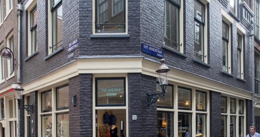 SintAnnenDwarsstraat-13-_web