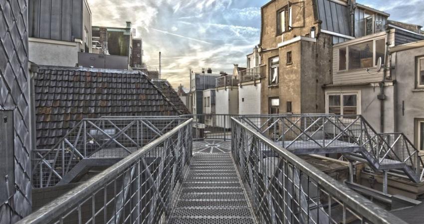 Loopbrug_HDR1_resize
