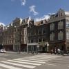 Vijzelstraat_2