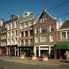 Amstelstraat_nieuw